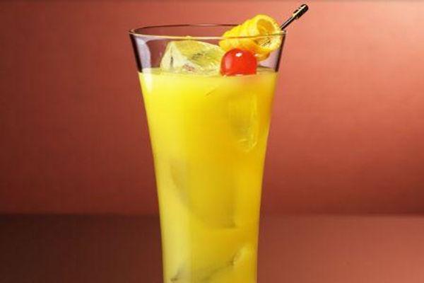 心理测试:你会喝什么?测你最需要什么