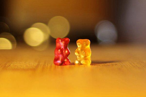 心理学:为什么我们总对初恋念念不忘?