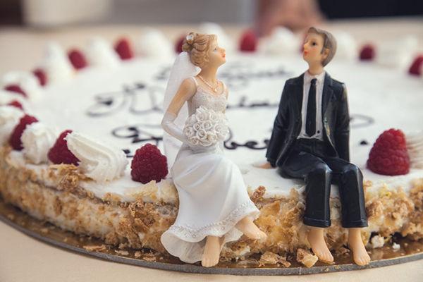 中国式离婚,离不起,也不知如何再爱