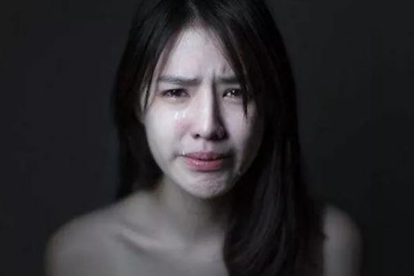 你觉得哪个女生最绝望?测你的第六感