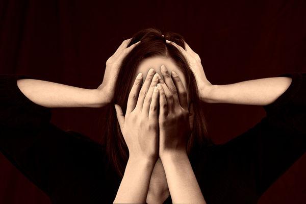 心理学:见识越短的人,越是固执己见