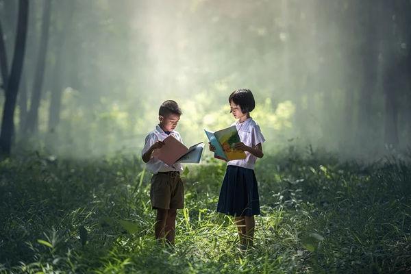 世界十大家族的家训,教人要从小教起