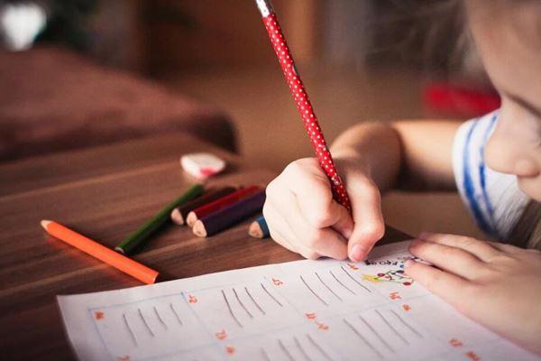 教育的最大障碍,就是父母的坏脾气