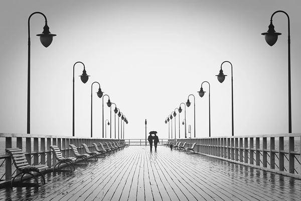 为什么失恋以后,人生更容易获得成功?