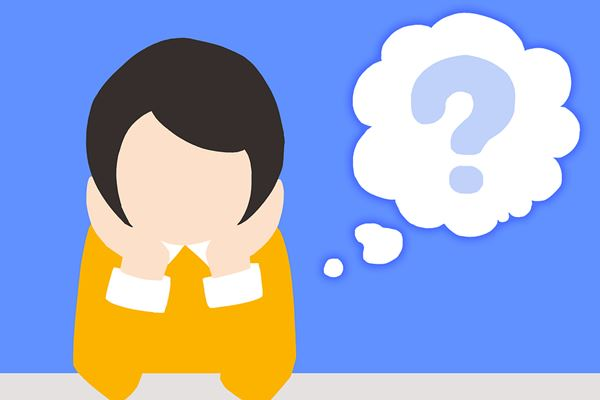 焦虑:成年人最大的毒药,就是太着急