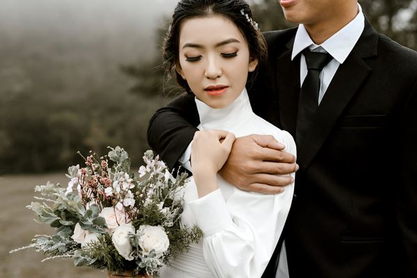 婚姻法新规再解读:女人们怨声载道?