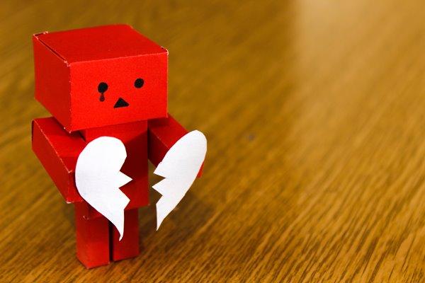 离婚率再创新高,原因是离婚成本太低