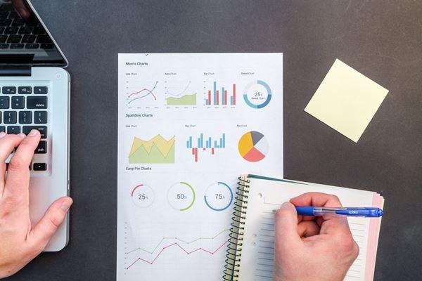 世界顶尖组织:高效工作的6项黄金法则