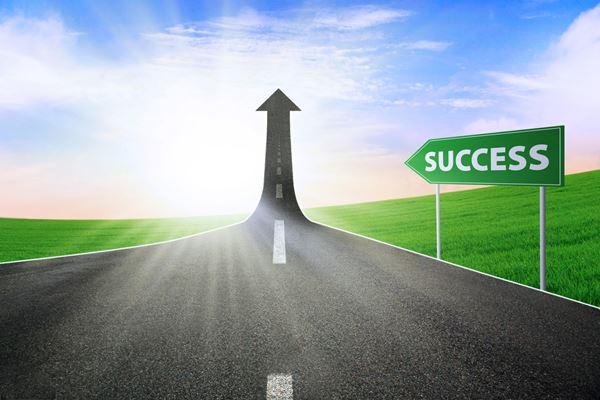 成功人士有这10个特点,努力向他们学习