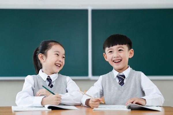 孩子的学习成绩和心理健康,哪个更重要
