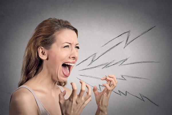 男人的脾气影响事业,女人脾气影响婚姻