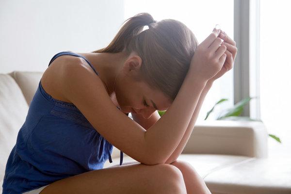 当男人冷落女人的时候,心里在想什么?