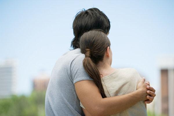 了解彼此的底线,是恋爱关系中的必修课